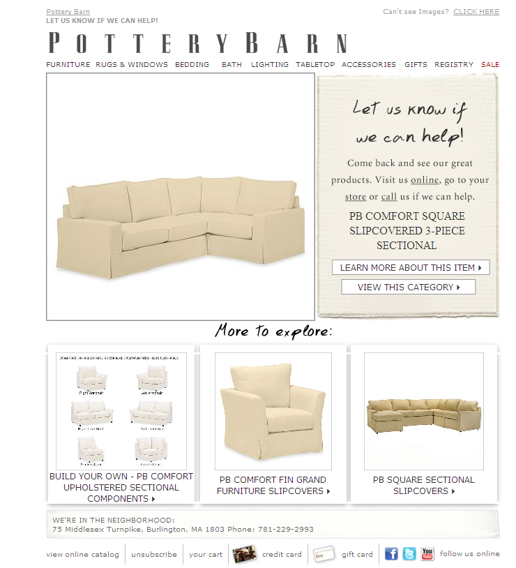 PotteryBarn_web_followup_1