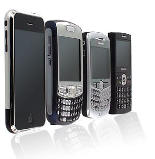 Smartphones_fr