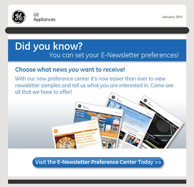 GE_Appliances_Preference_Center_email