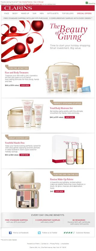 Clarins_gift_guide_for_every_body