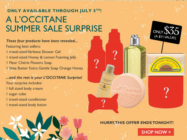 LOccitane_mystery_gifts